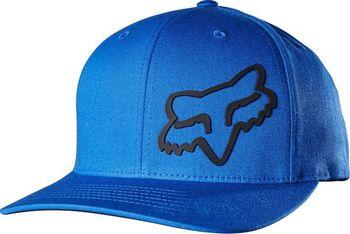 1d3362316c3 FOX Forty Five 110 17SA406 n 51874056 modrá. Pánská kšiltovka ...