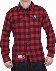 Pánské košile s dlouhým rukávem s velikostí M • Zboží.cz 507d4c47b8