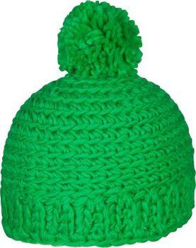 Čepice Rossignol W Lol green 8e6e806423