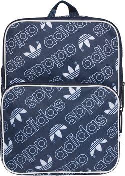 d39d8d1f4d4f Adidas Bp Cl M Ac Gr 9 l modrý od 615 Kč • Zboží.cz