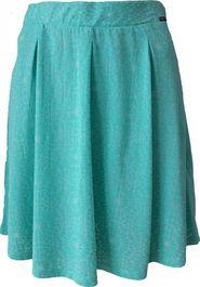 Zelené dámské sukně s velikostí XS • Zboží.cz da9a19bc2e