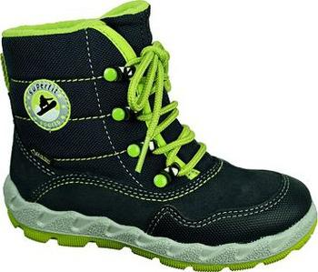 zimní boty Superfit 3-00014-80 Velikost  833f89ec2b
