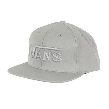 Vans Drop V Quarry od 516 Kč • Zboží.cz 9f77608f7b