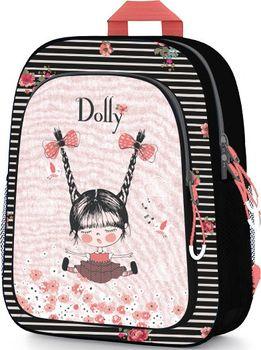 Karton P+P Dolly předškolní batoh od 169 Kč • Zboží.cz c088ebd128