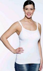 Medela košilka kojicí bílá aba95cebb8