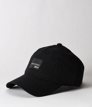 03824302f2e Adidas Equipment Black od 2 279 Kč • Zboží.cz