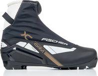64f613af40a Běžkařské boty Fischer XC Comfort My Style 2018 19 42