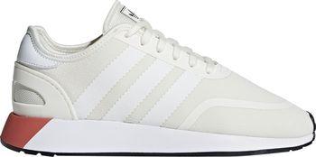 Adidas N-5923 W Beige Ftwr White Core Black od 1 690 Kč • Zboží.cz 96686dab9c8