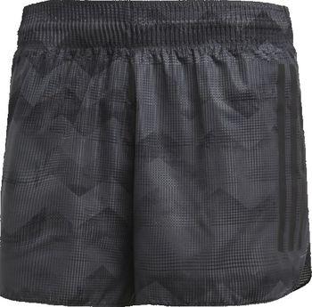253b45348da Adidas Adizero Split Short CE0355. Lehké a prodyšné pánské šortky ...