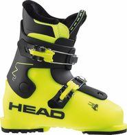 c381c047300 Lyžařské boty HEAD • Zboží.cz