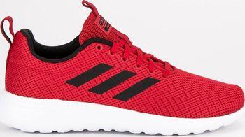 Adidas Lite Racer CLN Scarlet Red od 990 Kč • Zboží.cz 6f11ba4265a