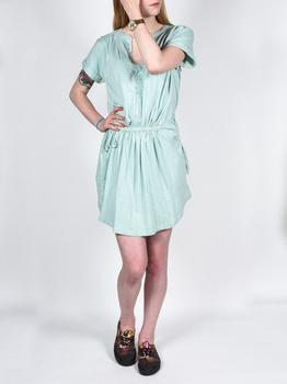 a2a525f13b1 Roxy LUCKY BFR0 společenské šaty krátké -
