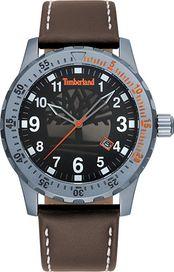 hodinky Timberland 15473JLU 02 0edc471ad0