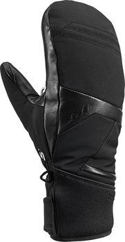 Dámské rukavice Leki Equip S GTX Lady palčáky 3d6e14a47d