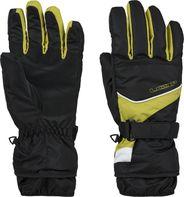 e7fe952f24c pánské lyžařské rukavice • Zboží.cz