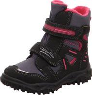 boty superfit zimni • Zboží.cz 289f96e652