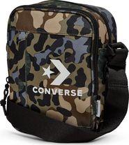 Tašky a brašny přes rameno Converse • Zboží.cz 570a34c60a