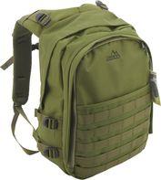 Khaki outdoorové batohy • Zboží.cz c25ca236af