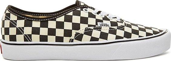 393724b4086 VANS UA Authentic Lite Checkerboard Black White od 1 112 Kč • Zboží.cz