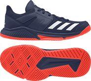 b4145bf615a Pánská sálová obuv s velikostí 45 • Zboží.cz