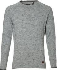 pánský svetr O Neill Lm Jacks Base Pullover 8P1202-8001 šedý e644e7bbb0