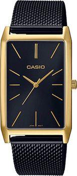 Casio Collection LTP E156MGB-1A od 2 590 Kč • Zboží.cz 96239c7d20