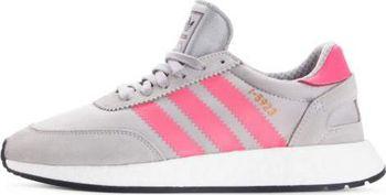 Adidas I-5923 W Grey Two Chalk Pink Core Black od 1 400 Kč • Zboží.cz f26d7a8ce17