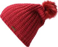 10144ded67e čepice Billabong Cold Forest Crimson uni