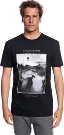 Pánská trička ze 100% bavlny a Quiksilver • Zboží.cz cc476ce8e0