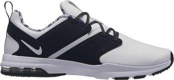 e4fa53a43a993 Dámská tréninková obuv Nike Air Bella TR W s ultraměkkým svrškem a  komfortním tlumením Air Max vás podrží při každém tréninku.
