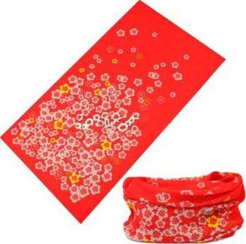 TWOEIGHTFIVE multifunkční šátek na krk… bdee5fcb86