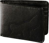 a9fbfb989b1 Fox Core Wallet black od 648 Kč • Zboží.cz