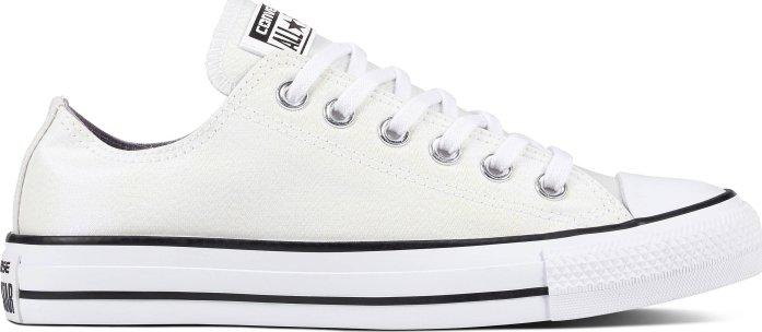 Converse Ctas Ox 561712C White White Black od 1 490 Kč • Zboží.cz 7c2eab100a