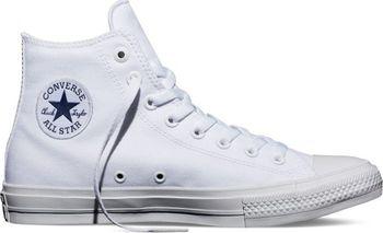 Converse Chuck Taylor All Star II Core White 36 od 1 204 Kč • Zboží.cz 8ee500a258