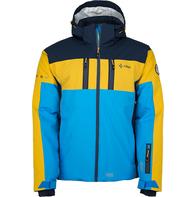 Inzeráty panska zimní bunda - Sportovní potřeby pro zimní sporty ... 91ee622689