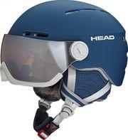 f3aa8119b1 ❄ lyžařské a snowboardové helmy HEAD