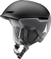 ❄ lyžařské a snowboardové helmy Atomic • Zboží.cz 90ebb06e2e9