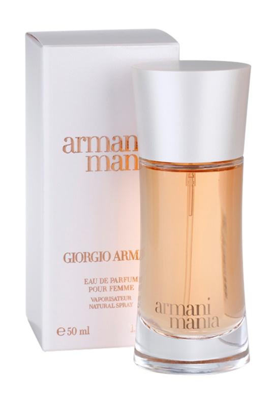 152 parfemi Parfem a.bbi.com.tw