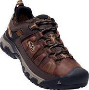 pánská treková obuv Keen Targhee III WP M 7296d8f93f