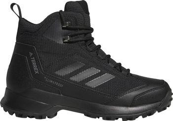 adidas Terrex Heron Mid Cw Cp černé od 1 898 Kč • Zboží.cz f1408788b9