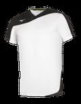 ba87c350e55 Volejbalový dres Mizuno Premium Myou Tee V2EA700470 L