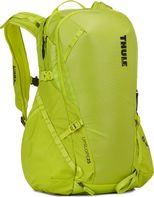 4b04bb5fa15 outdoorový batoh Thule Upslope Snowsports RAS Backpack 25 l