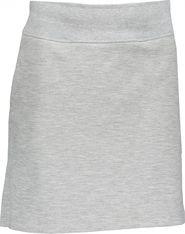 574ae844e19 Dámské sukně sportovní s EU velikostí oblečení 44 • Zboží.cz