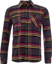 7504eb6ed79 pánská košile Woox Camisia Pirate Senor