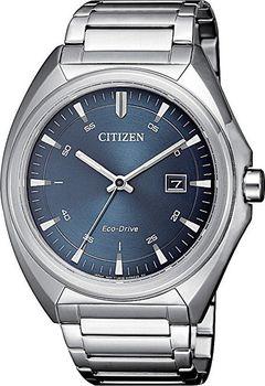 d91ebeffa5d Citizen Eco-Drive AW1570-87L od 3 195 Kč • Zboží.cz