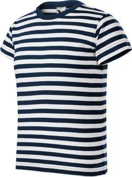 de5083ac6432 Dětské námořnické tričko Sailor ADLER CZECH…