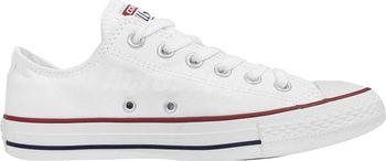 Converse Chuck Taylor All Star Optical White 40. Moderní tenisky od známé  značky ... 7478585789