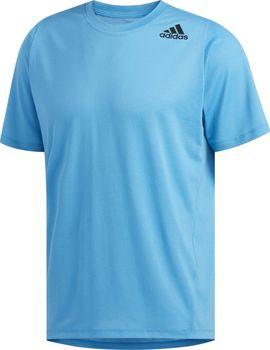 Adidas FL Spr A Pr Clt modré od 552 Kč • Zboží.cz 530b4fe83b6