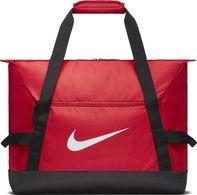c12c6e7466 sportovní taška Nike Academy Team M Duff 48 l