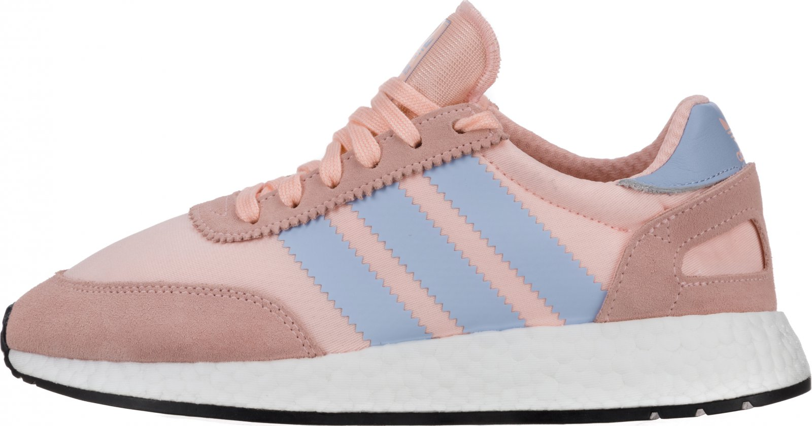 06e0f63014ea7 Adidas Originals I-5923 W oranžové od 2 690 Kč • Zboží.cz